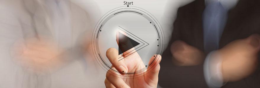 Utiliser la vidéo explicative animée pour votre entreprise